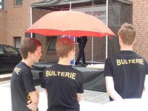 Bulterie-2